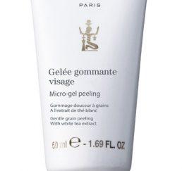 Gelee_gommante_visage_50_ml_BD